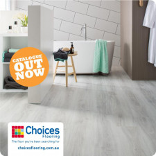 Choices Flooring Business for Sale Cannon Hill Brisbane