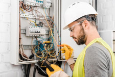 Electrical Design and Installation Business for Sale Moreton Bay Queensland