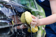 Hand Car Wash Business for Sale Brisbane South