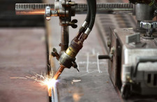 Metal Fabrication and Maintenance Business for Sale Brisbane