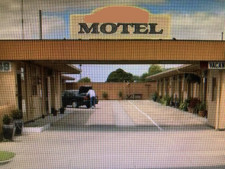 Motel leasehold Business for Sale Bairnsdale VIC