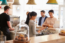 Cafe and Coffee Shop Business for Sale Brisbane
