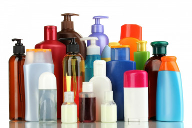 Personal Care and Cosmetic Product Business for Sale NSW