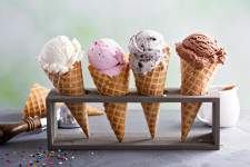 Gelato Franchise Business for Sale Sydney