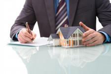 Mortgage Broking Partnership Business for Sale Perth
