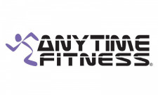 Anytime Fitness Territory Business for Sale Brisbane