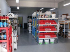 Waterproofing Supplies and Consultants Business for Sale Oakleigh Melbourne