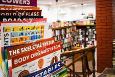 Tatts Newsagency and Stationary Business for Sale Gippsland Shire Victoria