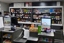 Supermarket and Liquor Store Business for Sale Sydney