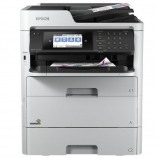 Printing Business for Sale Sutherland Shire Sydney
