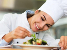 Food Manufacturing and Distribution Business for Sale Marrickville Sydney