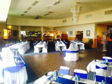 Hotel Motel Function Centre Business for Sale Tasmania