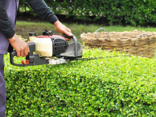 Mobile Garden Maintenance Business for Sale Brisbane