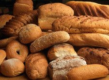 Bakery Business for Sale Brisbane