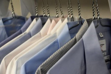 Dry Cleaning Business for Sale Sydney NSW
