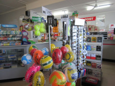 Area Post Office Business for Sale Shepparton VIC