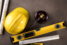 Construction and Building Business for Sale QLD