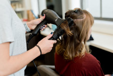 Hairdressing Business for Sale Western Australia