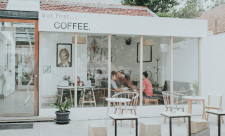 Cafe Business for Sale Queensland