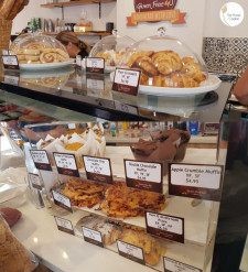 Gluten Free Bakery Business for Sale Perth