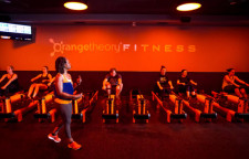 Fitness Franchise Territories Business for Sale Brisbane